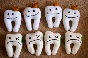 lechenie-zubov-zdorovyie-zubyi