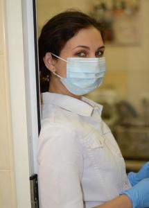 ortodont_13_foto